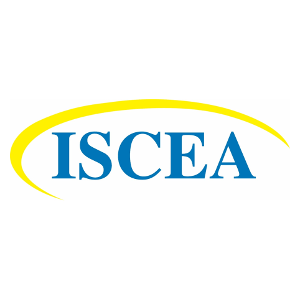 ISCEA Certification Review Courses