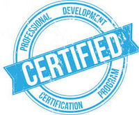 APICS Certification Review Courses