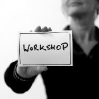 Workshop series